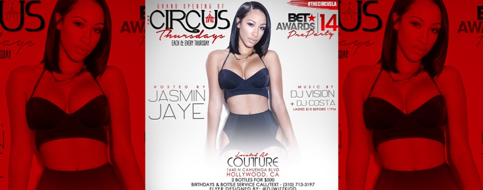 BET_Awards14PreParty_HostedBy_JasmineJaye_Banner
