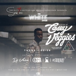 CaseyVeggies_TheWhiteAffair