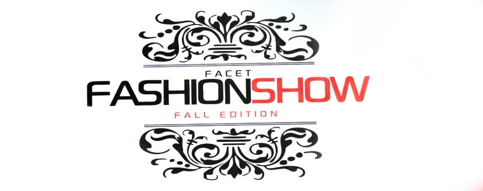 FacetFashionShowFall2013Banner