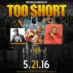PlayhouseSoldoutSaturdays_5-21-16_TooShort